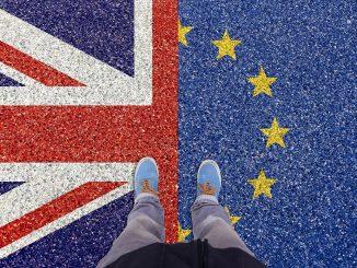 Brexit: las consecuencias para los ciudadanos españoles