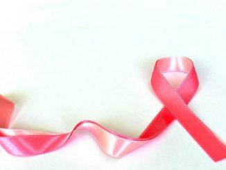 Cómo prevenir el cáncer de mama: consejos útiles