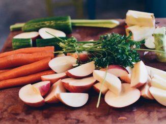 como combatir colesterol