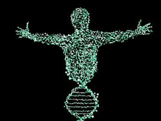 La explicación de la correlación entre genética y deporte