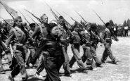 La Guerra Civil española, 3 años de sangre: la historia