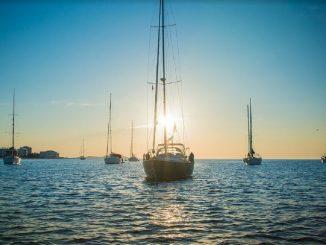 Ibiza, la isla bonita: 10 cosas que hacer