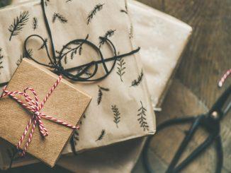 ideas regalos hombres
