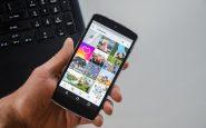 Instagram, cómo descubrir quién visita tu perfil