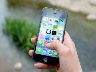 7 excelentes aplicaciones para realizar llamadas gratis