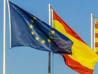 El agujero presupuestario del Brexit, una amenaza para España