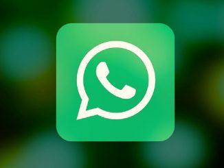 Cómo cambiar el tamaño de las letras de WhatsApp en Iphone: los pasos