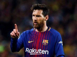 Crisis Barcelona, Messi contra Abidal: el presidente pide una reunión
