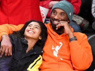 Kobe Bryant: el funeral será el 24 de febrero por una razón especial