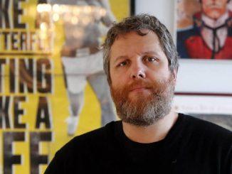 David Gistau: quién era el brillante periodista fallecido este domingo