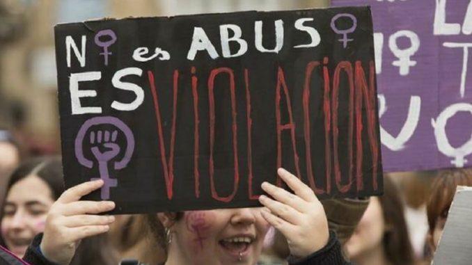 Tensiones en el Gobierno por la nueva ley de libertad sexual