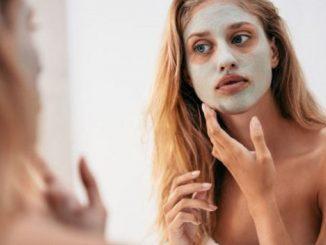 Las mascarillas para una piel saludable: los consejos