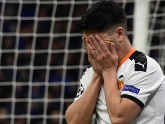 Champions League, las reacciones tras Atalanta – Valencia
