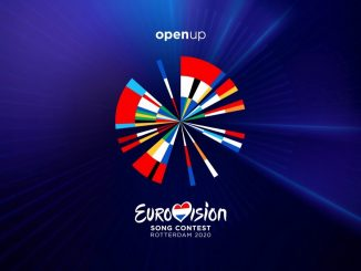 Coronavirus, anulado el Festival de Eurovisión 2020