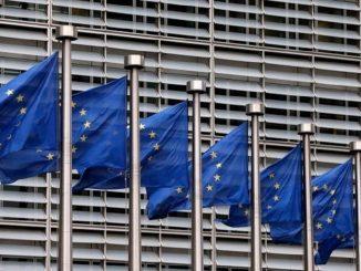Coronavirus, presidentes y primeros ministros reclaman medidas a la UE