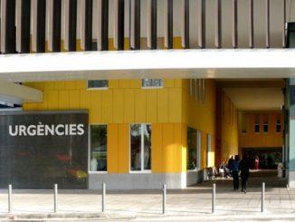 Coronavirus, muere un joven de 21 años en Catalunya