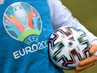 La UEFA aplaza la Eurocopa hasta 2021 por Coronavirus