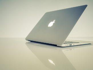 Mac OS X 10.6.2 podrá deshabilitar el soporte a procesadores Atom