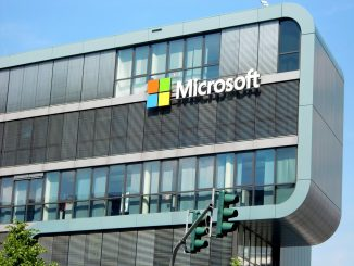 """Demandan a Microsoft por su aplicación """"Windows Genuine Advantage"""""""