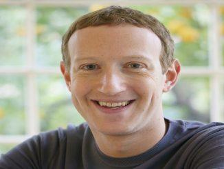 Facebook podría comprar WhatsApp