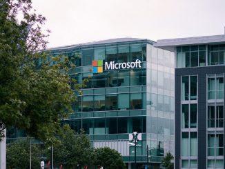 ¿Cuánto gana Microsoft por cada PC con Windows?