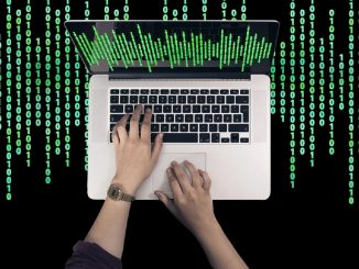 Apache, el servidor Web más popular