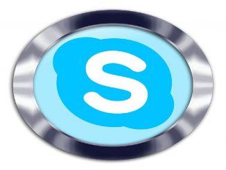 Skype 4.1 para Windows