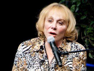 Sylvia Browne profecía coronavirus