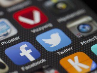 MySpace conecta con Twitter, sincronizaciòn de redes sociales