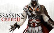Assassin's Creed II: trucos, desbloqueables y atajos