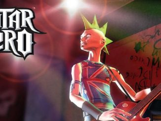 Guitar Hero World Tour: Pack de canciones gratis de Bruce Springsteen