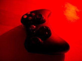Xbox 360 roja aparece en anuncios de Resident Evil 5