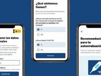 Canarias simulará una pandemia para probar la app de rastreo del COVID-19