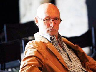 Muere Carlos García-Calvo, cronista de la Reina Letizia