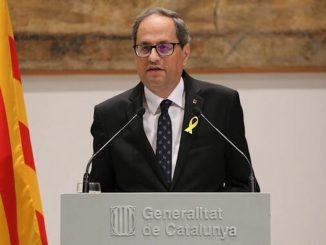 Independencia catalanes