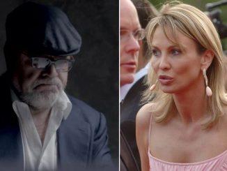 Corinna y Villarejo serán investigados por la Audiencia Nacional.