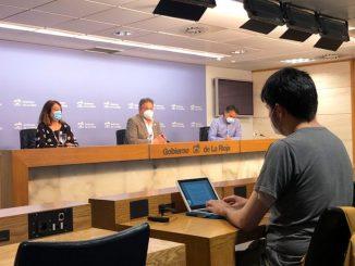La Rioja retrasa el inicio del curso escolar al 15 de septiembre