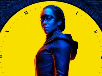 Emmys 2020: Watchmen, Netflix y la sorpresa de Disney+