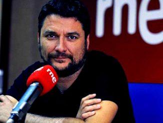 Ignacio Marimón dimite por discrepancias con la dirección de RTVE
