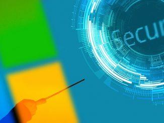 Microsoft pone en riesgo la seguridad de todas las empresas del mundo