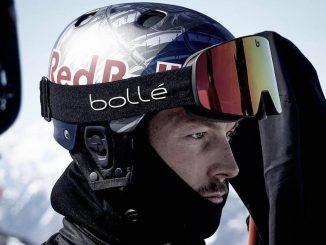 Muere Alex Pullin, doble campeón mundial de Snowboard