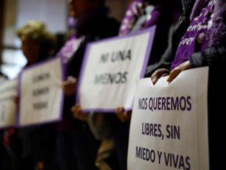 Hallan una mujer asesinada en una fosa séptica en Tenerife