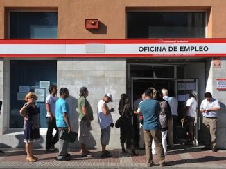 El mercado laboral recupera 161.000 afiliados en julio