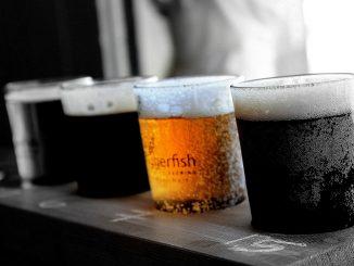 Cómo hacer cerveza en casa: consejos útiles