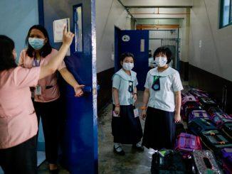 El futuro educativo de una generación de niños y niñas afectado por el Coronavirus