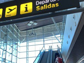Los madrileños que viajen a Galicia deberán registrarse como viajeros
