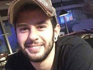 No irá a la cárcel el hombre que compartió la foto de la víctima de La Manada