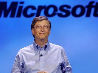 Microsoft continúa negociando la compra de TikTok
