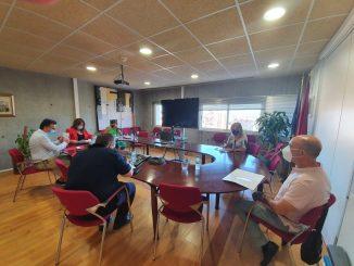 Murcia pospone la vuelta a las clases al 14 de septiembre