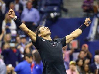 Rafa Nadal renuncia al US Open, ¿Por qué?